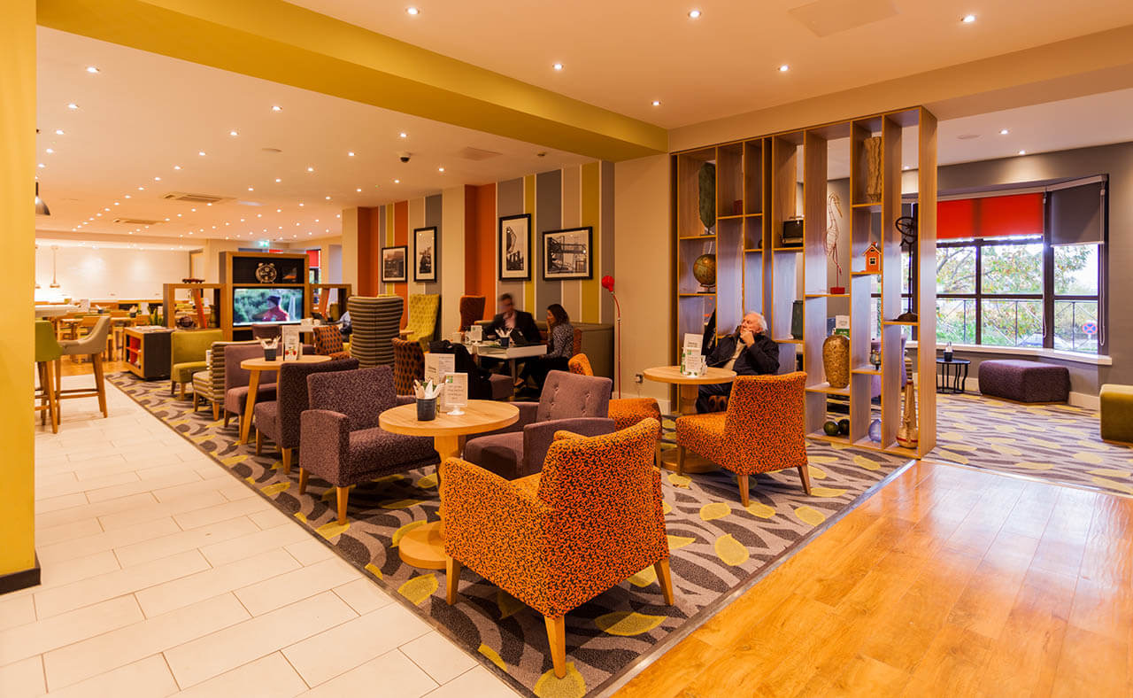 holiday_inn_rotherham_buildeo9